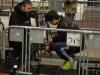 duathlon-2013-03-17-jeunes-19