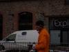 duathlon-2013-03-17-31