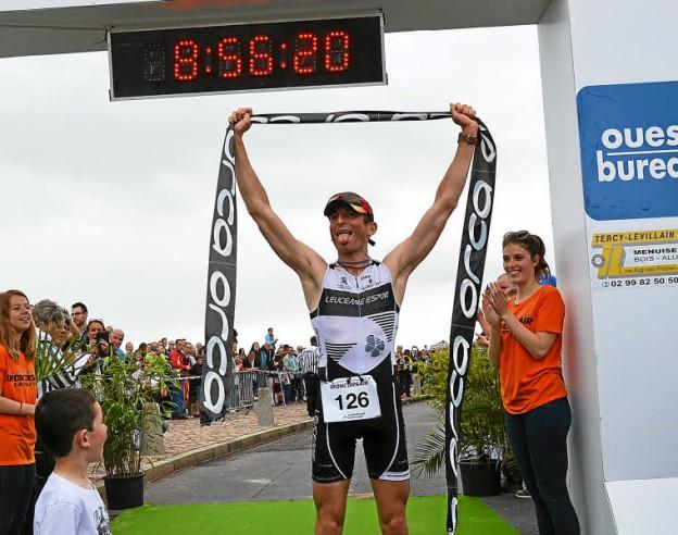 triathlon 62