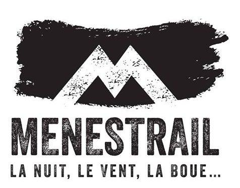Résultats du Menestrail de Moncontour et de la Saintélyon des 3 et 4 décembre