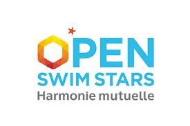 Résultats Open Swim Stars de Douarnenez, 25 juillet 2020