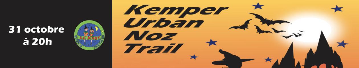 Site officiel du QUIMPER TRIATHLON – Club créé en 1984